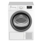 Beko DHX83420W Heat Pump Dryer (8KG)