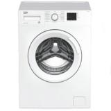 Beko WTE7511B0 Front Load Washer (7kg)