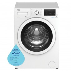 Beko WTE7636X0 Front Load Washing Machine (7KG)