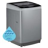 Beko WTLI120D Automatic Top Load Washing Machine (12kg)