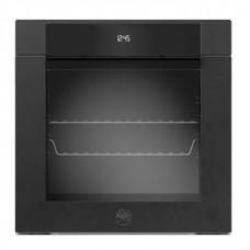 Bertazzoni F6011MODELN Electric Built-in Oven LCD Display (60cm)
