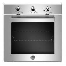 Bertazzoni  F605PROEKX Built-in Oven (76L)