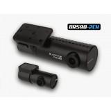 BlackVue DR590-2CH (32GB) Dual-Full HD Dashcam
