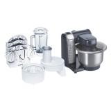 Bosch MUM46A1GB Kitchen Machine (550W)