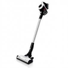 Bosch BCS61113 Rechargeable Vacuum Cleaner