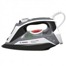Bosch TDA70EYGB Steam Iron