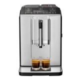 Bosch TIS30321RW Fully Automated Coffee Machine