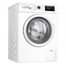 Bosch WAJ20180SG Serie | 4 Front Load Washing Machine (8KG)