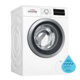 Bosch WAT28482G Serie | 6 Front Load Washing Machine (9KG)