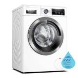 Bosch WAV28L40SG Serie | 8 Front Load Washing Machine (9KG)