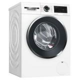 Bosch WNA254U0SG Serie   6 Washer Dryer (10/6KG)