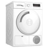Bosch WTN84200SG Condender Dryer (7KG) - 1 Tick