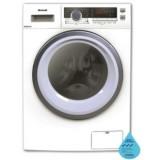 Brandt BWD8614AG Washer Dryer (8/6kg)
