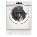 Brandt BWW7549U Front Load Washer Dryer (7/5kg)