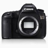 Canon EOS 5DS (Body) DSLR Camera