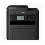 Canon MF269DW Multi-Function Printer
