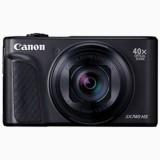 Canon Powershot SX740HS Digital Compact Camera