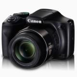 Canon Powershot SX540HS Digital Compact Camera