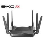 D-Link DIR-X5460 AX5400 Wi-Fi 6 Mesh Router