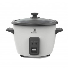Electrolux E2RC1-220W Rice Cooker (1.3L)