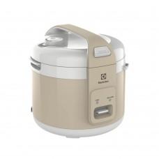 Electrolux E4RC1-350B Rice Cooker (1.8L)