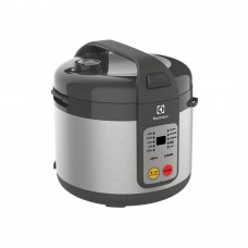 Electrolux E4RC1-680S Rice Cooker (1.8L)