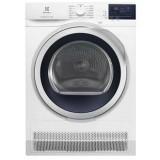 Electrolux EDC704GEWA Condenser Dryer (7kg)