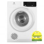 Electrolux EDV705HQWA Front Load Venting Dryer (7kg)