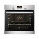 Electrolux EOB2400AOX Built-in Oven with Grill Function (72L)