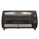 Electrolux EOT2805K Oven Toaster (9L)