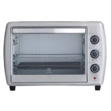 Electrolux EOT38MXC Tabletop Oven (38L)