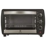 Electrolux EOT4805K Oven Toaster (21L)
