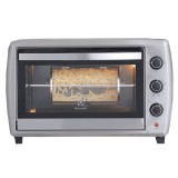 Electrolux EOT56MXC Tabletop Oven (56L)