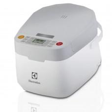 Electrolux ERC6603W ErgoSense Rice Cooker (1.8L)