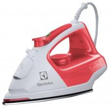 Electrolux ESI5116 ErgoSteam Iron
