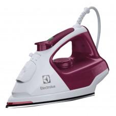 Electrolux ESI5226 ErgoSteam Iron, Ceramic Soleplate
