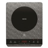 Electrolux ETD29PKB Table Top Induction Cooker (30CM)