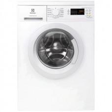 Electrolux EWF8025DGWA Front Load Washing Machine (8kg) - 4 Ticks