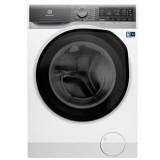 Electrolux EWW1042AEWA Front Load Washer Dryer (10/7kg)