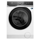 Electrolux EWW1141AEWA Front Load Washer Dryer (11/7kg)