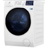 Electrolux EWW7024FDWA Front Load Washer Dryer (7/5kg)
