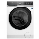 Electrolux EWW8023AEWA Front Load Washer Dryer (8/5kg)
