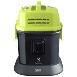 Electrolux Z823 3-in-1 Wet & Dry Vacuum Cleaner