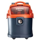 Electrolux Z931 Wet and Dry Vacuum Cleaner