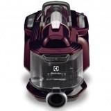 Electrolux ZSP4303AF Bagless Vacuum Cleaner