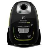 Electrolux ZUSG4061 UltraSilencer Green Vacuum Cleaner
