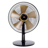 """Europace EDF12S Desk Fan (12"""")"""