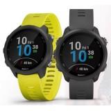 Garmin Forerunner 245 GPS Running Smartwatch