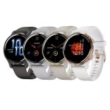 Garmin Venu 2S GPS Smartwatch (40mm)