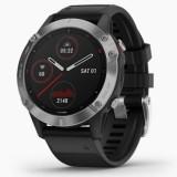 Garmin fēnix 6 Premium Multisport GPS Watch